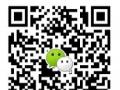 天津汽车租赁丨别克GL8,奥德赛,帕萨特