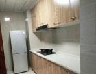 荆州万达SOHO 精装单身公寓带家电家具 拎包入住 随时看房