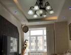 宣庆小区 2楼 高档房屋出租 精装修 全套家具家电拎包即住
