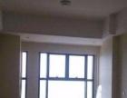 万达广场 45平方 含办公家居 有钥匙随时看房
