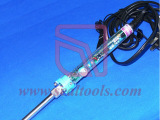 司达行 sealtool 密封件安装工具 密封件熔接器 PU条烙