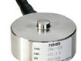 日本CMM1-1T圆形称重传感器 现货供应