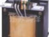 日本fukuda福田变压器单相单卷SA变压器SA21-50