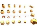 非标五金零件 PP塑胶件 透明塑胶件 赛