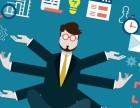 企业人力资源管理师二级考试攻略,人力资源证书考试经验分享!