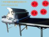 铺布机 拉布机-Boloki布路奇服装生产设备专业制造商