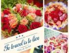 5月10日母亲节鲜花 预定  免费送货