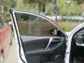 马自达 3星骋两厢 2012款 2.0 手动 运动型代过户.有质