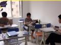 扬帆教育·高二文科生地理精品一轮复习班课