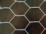 云南电焊石笼网图片,四川加筋格宾网厂家,河南锌铝合金宾格网