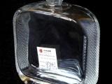 香水玻璃瓶化妆品玻璃瓶 SP2141 100ml