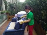 外墻清洗,粉刷,瓷磚美縫,清洗羊毛地毯,沙發,大理石翻新
