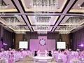 光山好日子婚庆公司9月份优惠活动开始了