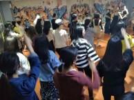 广州专业爵士 街舞培训中心,专攻零基础班,提高班