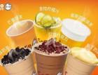90后小伙创业开coco奶茶店年赚50万,其他加盟商前来取经