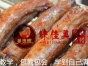 烧烤烤面筋烤鸭脖烤猪蹄特色烧烤技术培训在厦门味佳美