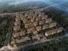 郑州-正弘瓴筑4室2厅-656万元
