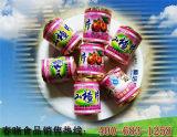 青州山楂制品|信誉好的山楂饼厂家