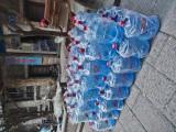 长沙专业桶装水配送公司,送水电话,农夫山泉桶装水配送