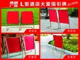 广州越秀新塘单据设计排版,厂家直销,实惠送货上门