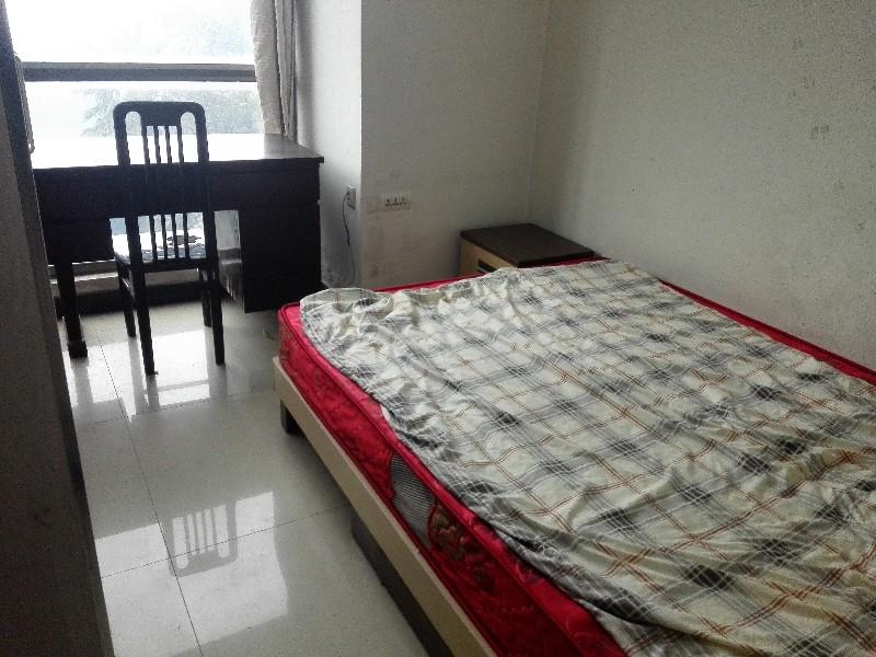 大坪 星月湾 2室 2厅 78平米 整租星月湾星月湾星月湾