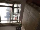 海沧阿罗海广场海沧区阿罗海 4室2厅 153平米 精装修