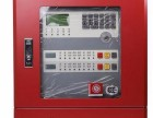 陕西海湾消防设备,GST-QKP04/2气体灭火控制器