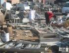 杭州废旧金属回收建筑废料库存回收15067154738