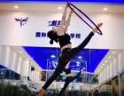 上海有学舞蹈的吗