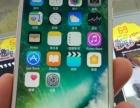 苹果6国行金16g