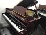 沈阳回收钢琴哪里价格实在沈阳市专业上门回收钢琴