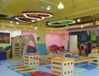如何开设大型儿童主题乐园 豪奇集团游乐设备厂家