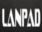 LANPAN箱包 诚邀加盟