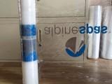 0.7丝1.1丝1.2 丝1.4丝1.7丝和超薄缠绕膜厂家