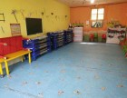 幼儿园带生源低价 急转