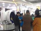 9D电影租赁上海厂家供货