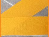 佛山常温标线涂料反光漆服务站划线-路虎交通