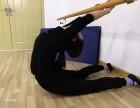重庆沙坪坝中老年舞蹈培训 重庆较专业的中老年舞蹈班