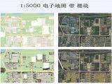 贵州worldview-4卫星哪家好