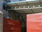 国展中心 朱雀路与丈八东路十字向南 厂房 880平米