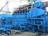 天河区高价回收变压器 二手变压器价格回收行情