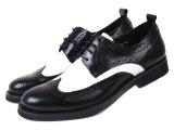 2013新款男鞋真皮 男士正装皮鞋 婚宴皮鞋 职业皮鞋批发 单鞋