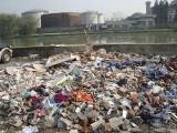 靜安區垃圾清運處理