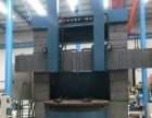 专业回收数控机床 加工中心 折弯机 冲床 液压机 磨床 铣床 钻