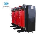 大量供应口碑好的非晶和金变压器_高压中置柜