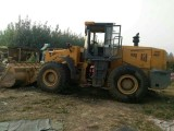 北京个人二手装载机出售 哪有个人装载机 个人一手柳工铲车出售
