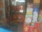 沙嘴 客运站出站口对面小超市 摊位柜台 18平米