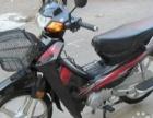 出售摩托车.各类车型现货