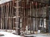 南昌室內外樓面現澆 陽臺擴建衛生間防水樓面隔層