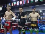 北京拳擊館-北京拳擊培訓班-北京學拳擊-北京拳擊培訓班